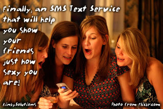 sms_text_message_to_hot_girls_who_are_too_sexy