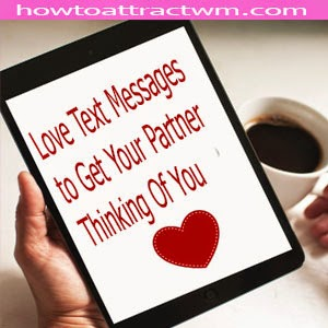Love-Text-Messages-